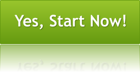Yes, Start Now!